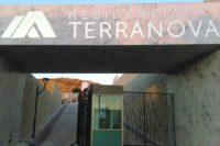 Fraccionamiento Terranova Tulancingo