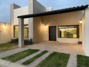 casas en venta en tulancingo fraccionamiento en Tulancingo la toscana complejo residencial